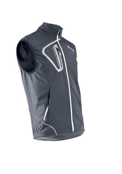 RSR Power Shield Vest (on sale)