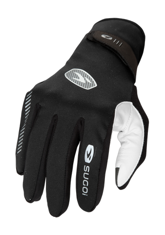 RSR Race Glove (on sale)