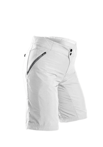 Women's RPM-X Short (on sale)