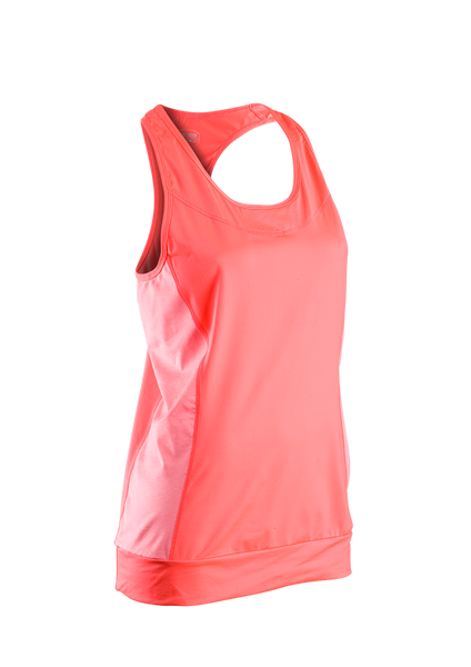 Women's Verve Fitness Tank (on sale)