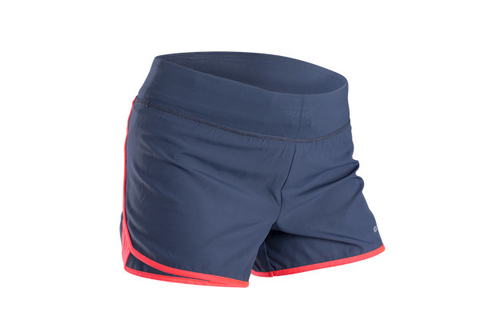 Women's Jackie Distance Short (on sale)