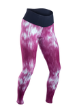 Women's Fusion Tight - Print (on sale)
