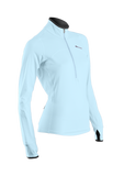 Women's Fusion Core Zip (on sale)