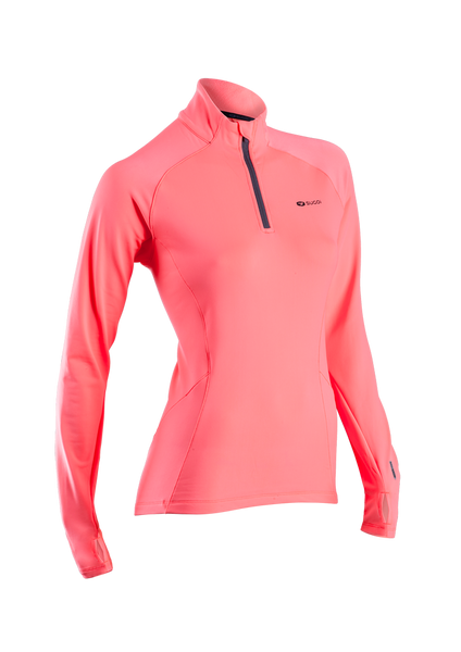 Women's MidZero Zip - 2015 (on sale)