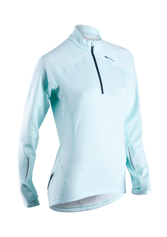 Women's Verve Zip (on sale)