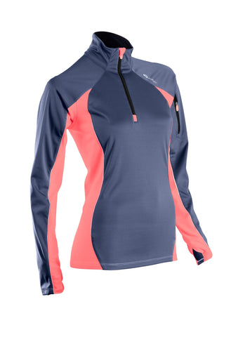 Women's Firewall 180 Zip (on sale)