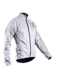 Zap Bike Jacket (on sale)