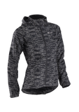 Women's Zap Run Jacket (on sale)