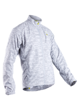 Zap Run Jacket (on sale)