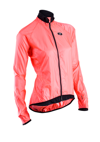 Women's RS Jacket (on sale)