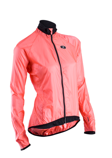 Women's RS Jacket - 2016 (on sale)