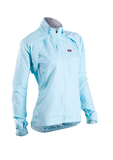 Women's Versa Bike Jacket (on sale)