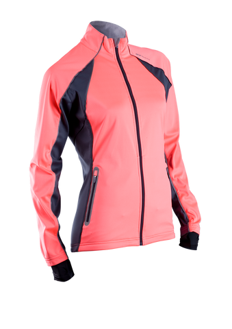 Women's Firewall 180 Jacket - 2015 (on sale)