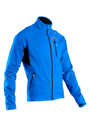 Firewall 220 Jacket (on sale)