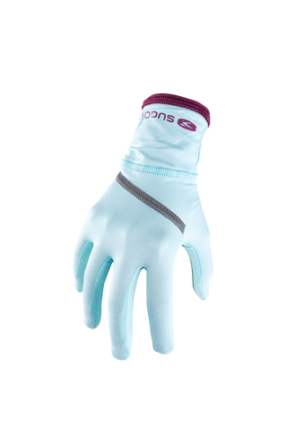 Women's Verve Run Glove (on sale)