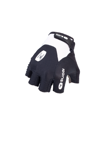 SUGOI Men's RC Pro Glove, Black (91564U)