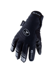 RS Zero Glove (on sale)