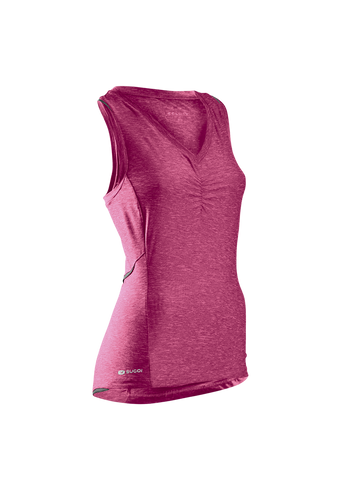 Women's Verve Bike Tank (on sale)