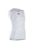 Women's RS Base Layer S/L (on sale)