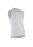 RS Base Layer S/L (on sale)