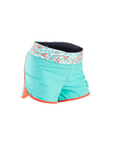 Women's Jackie Distance Short - 2015 Print (on sale)