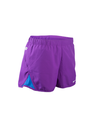 Women's Jackie Run Short (on sale)