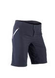 Women's RPM-X Short - 2015 (on sale)