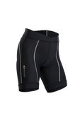 SUGOI Women's Evolution Short, Black (38290F)