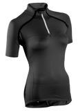 Women's RSX 1/4 Zip (on sale)