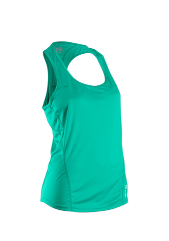 Women's Jackie Singlet (on sale)