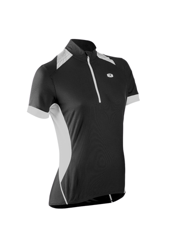 Women's Neo Pro Jersey (on sale)