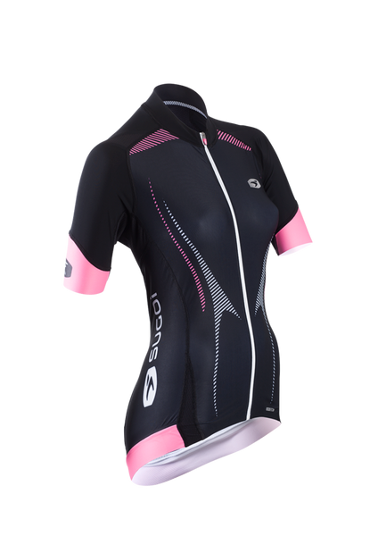 Women's RSE Jersey - Print (on sale)