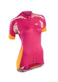 Women's RS Pro Jersey - 2015 (on sale)