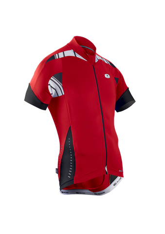 RS Pro Jersey - 2015 (on sale)