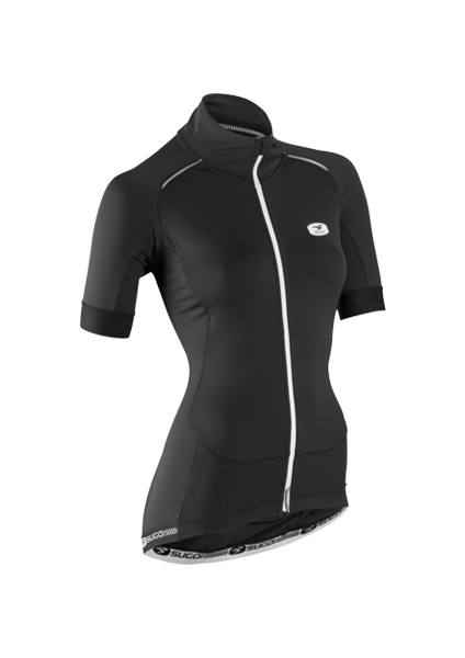 Women's RS Thermal Jersey (on sale)