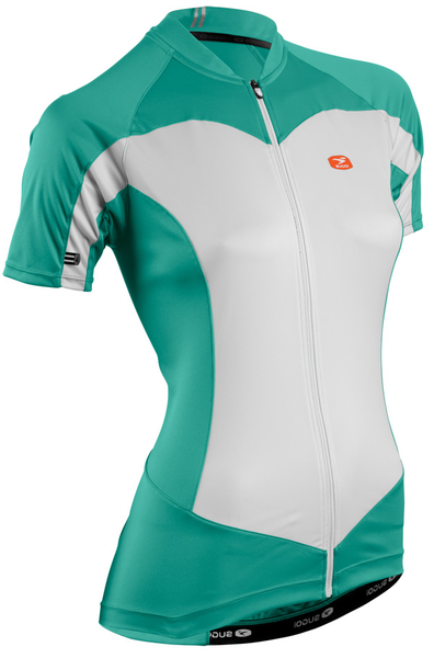 Women's Evolution Jersey (on sale)
