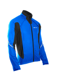 Versa Jacket - 2015 (on sale)