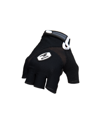 SUGOI Women's Neo Glove, Black (91534F)