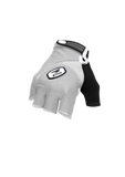 SUGOI Women's Neo Glove, White (91534F)