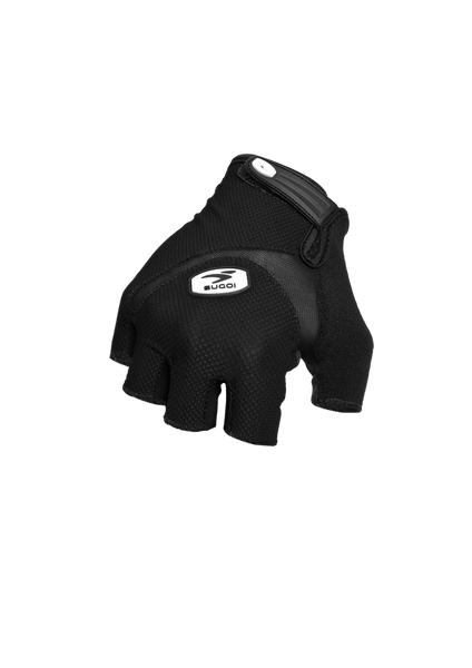 Neo Glove (on sale)