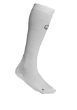 SUGOI R and R Knee High, White (94985U.503)