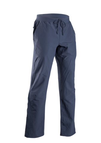 SUGOI Men's Ignite Pant, Coal Blue (47350U)