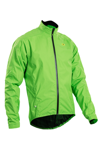 Zap Bike Jacket - Cannondale