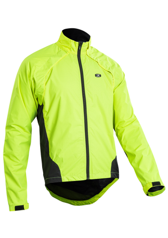 SUGOI Men's Zap Versa Jacket, Super Nova (U070700M)