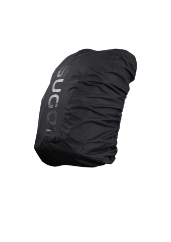 SUGOI Zap Pack Cover, Black (90205U)