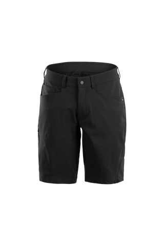 SUGOI Men's Coast Short, Black (U354000M)