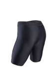 Women's Piston 200 Short - 2016 (on sale)
