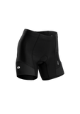 SUGOI Women's RPM Tri Short, Black (21069F)