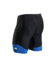 RPM Tri Short (on sale)