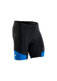SUGOI Men's RPM Tri Short, Directoire Blue (21069U)